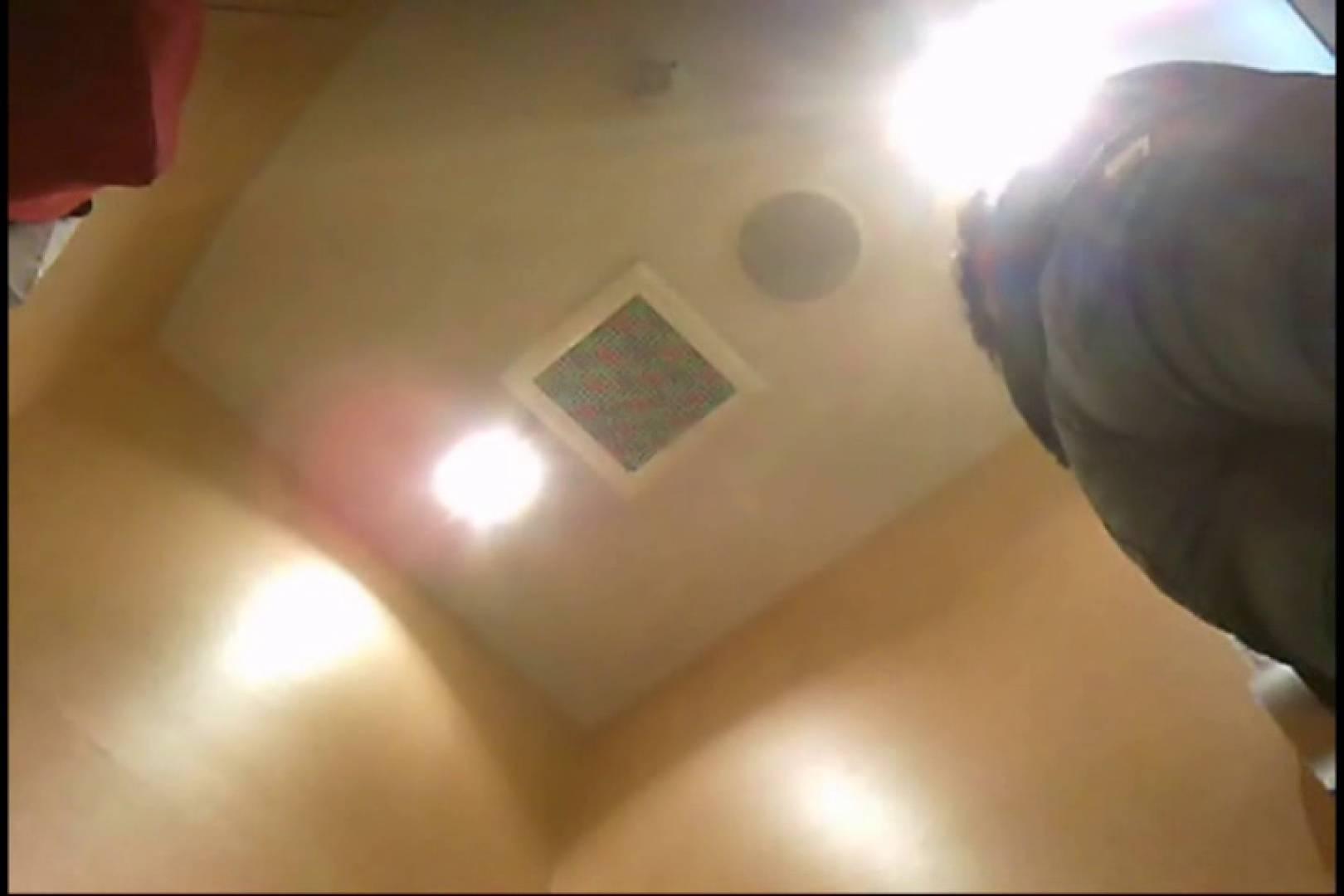 ハメ撮り|画質向上!新亀さん厠 vol.84|のぞき本舗 中村屋