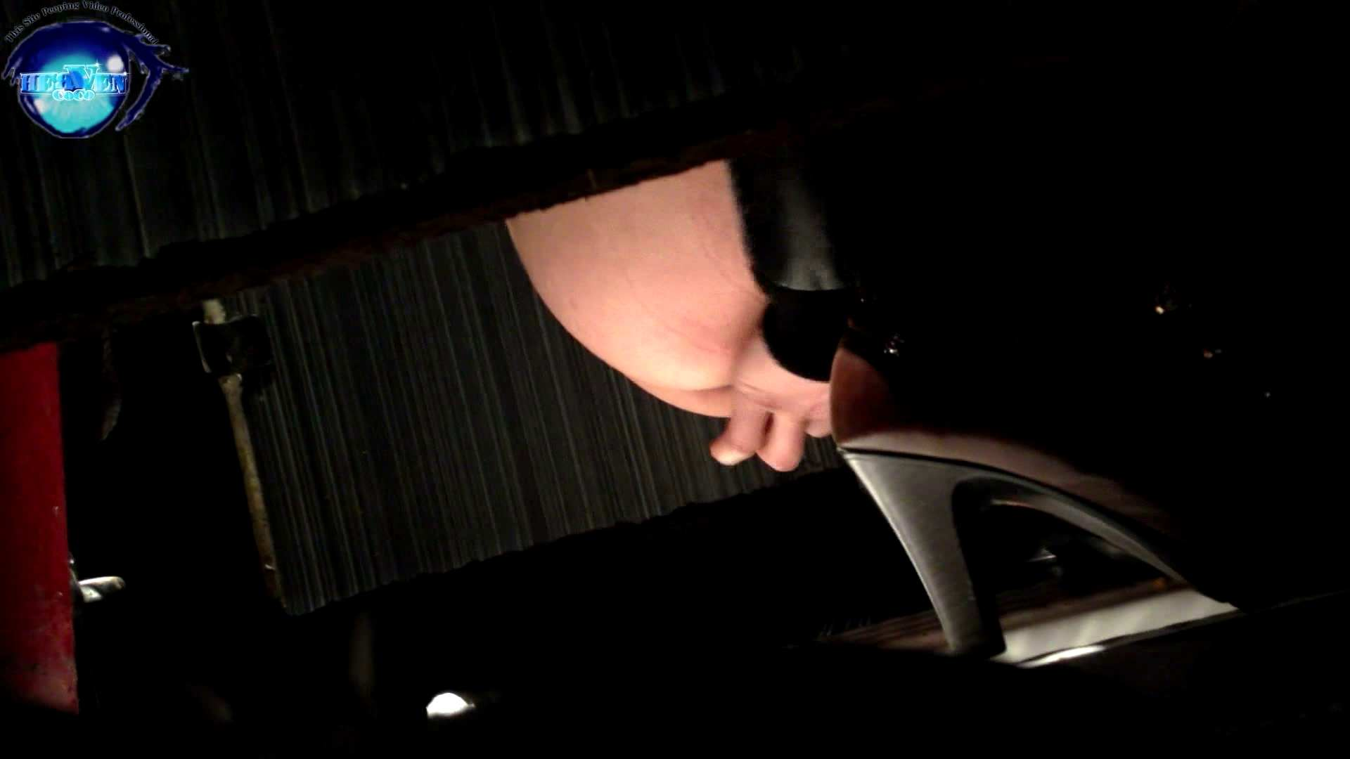 ハメ撮り|GOD HAND ファッションショッピングセンター盗撮vol.01|のぞき本舗 中村屋