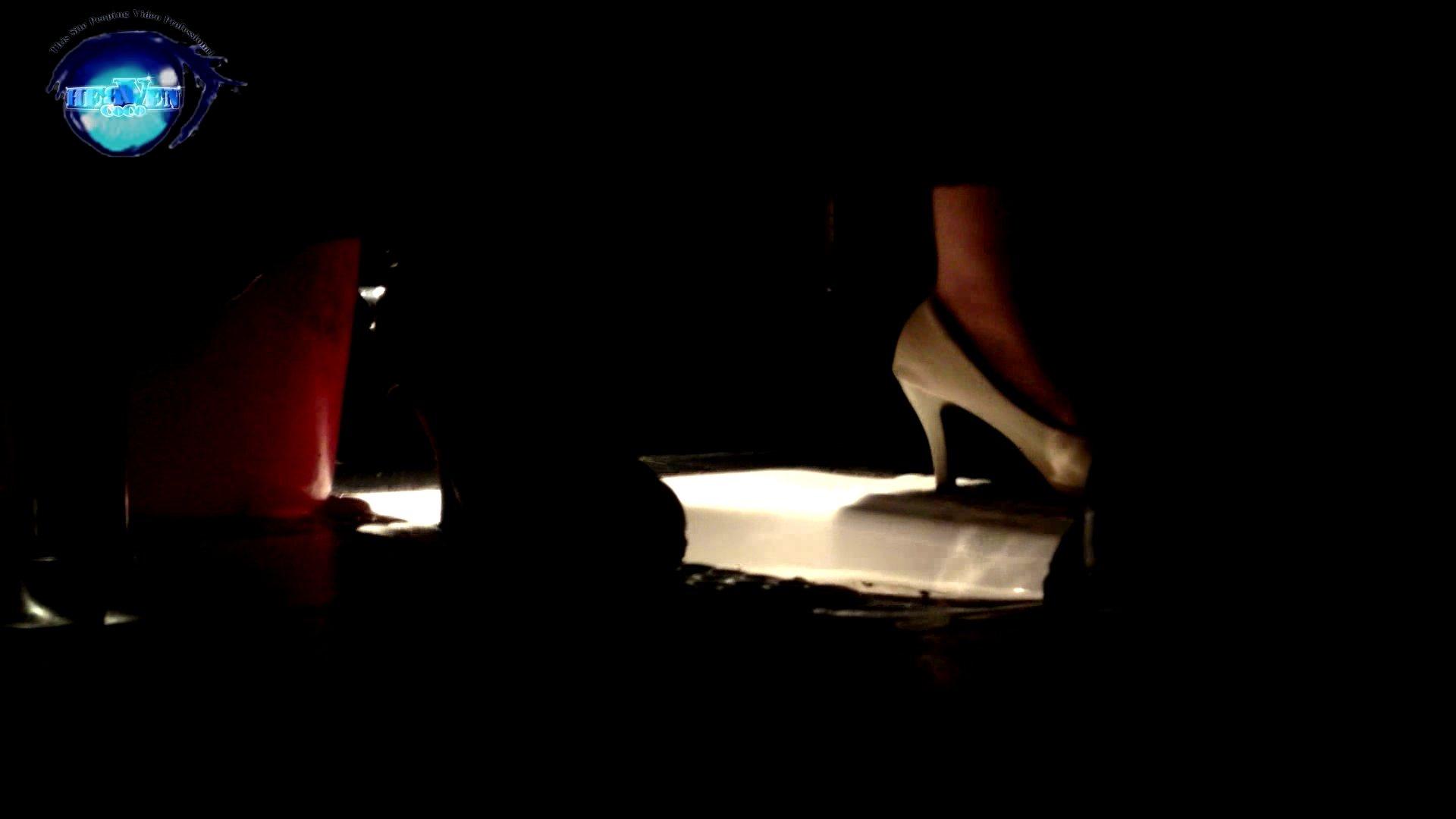 ハメ撮り|GOD HAND ファッションショッピングセンター盗撮vol.04|のぞき本舗 中村屋