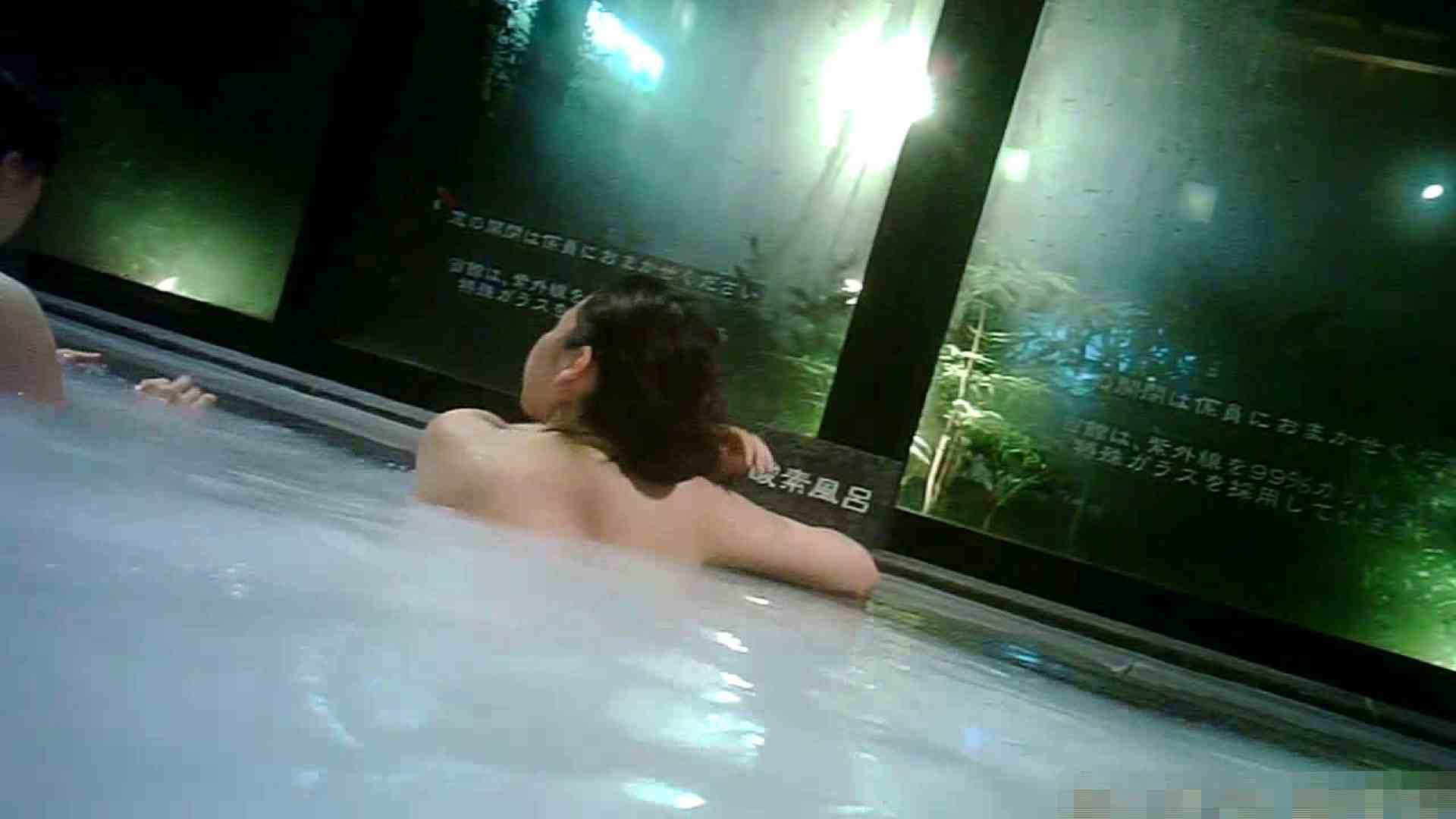 ハメ撮り 手を染めてしまった女性盗撮師の女風呂潜入記 vol.010 のぞき本舗 中村屋