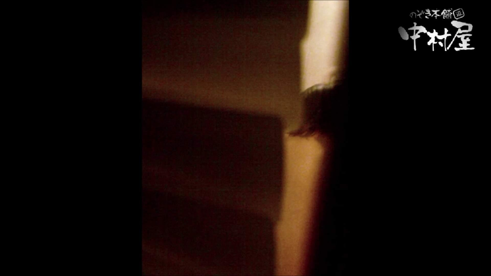 ハメ撮り|雅さんの独断と偏見で集めた動画集 民家Vol.5|のぞき本舗 中村屋