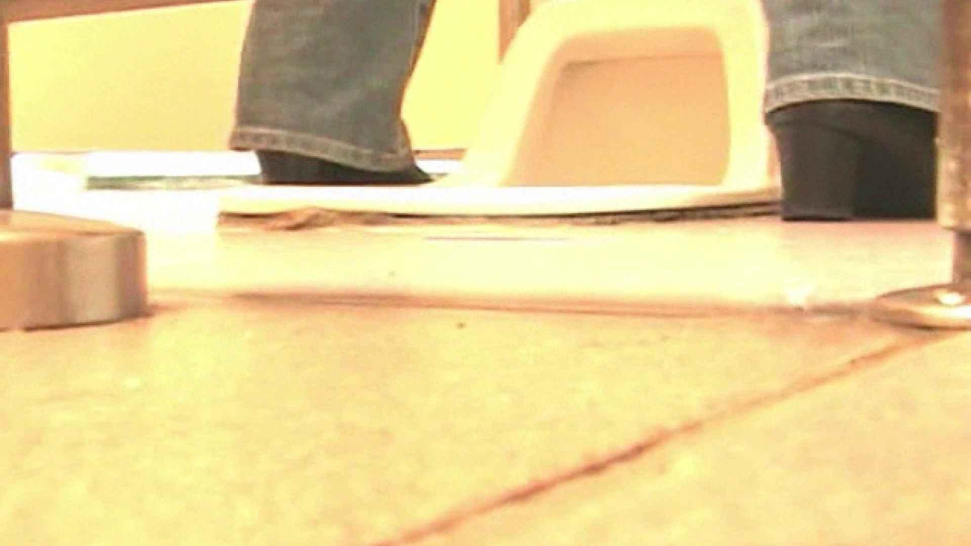 ハメ撮り|ロックハンドさんの盗撮記録File.01|のぞき本舗 中村屋