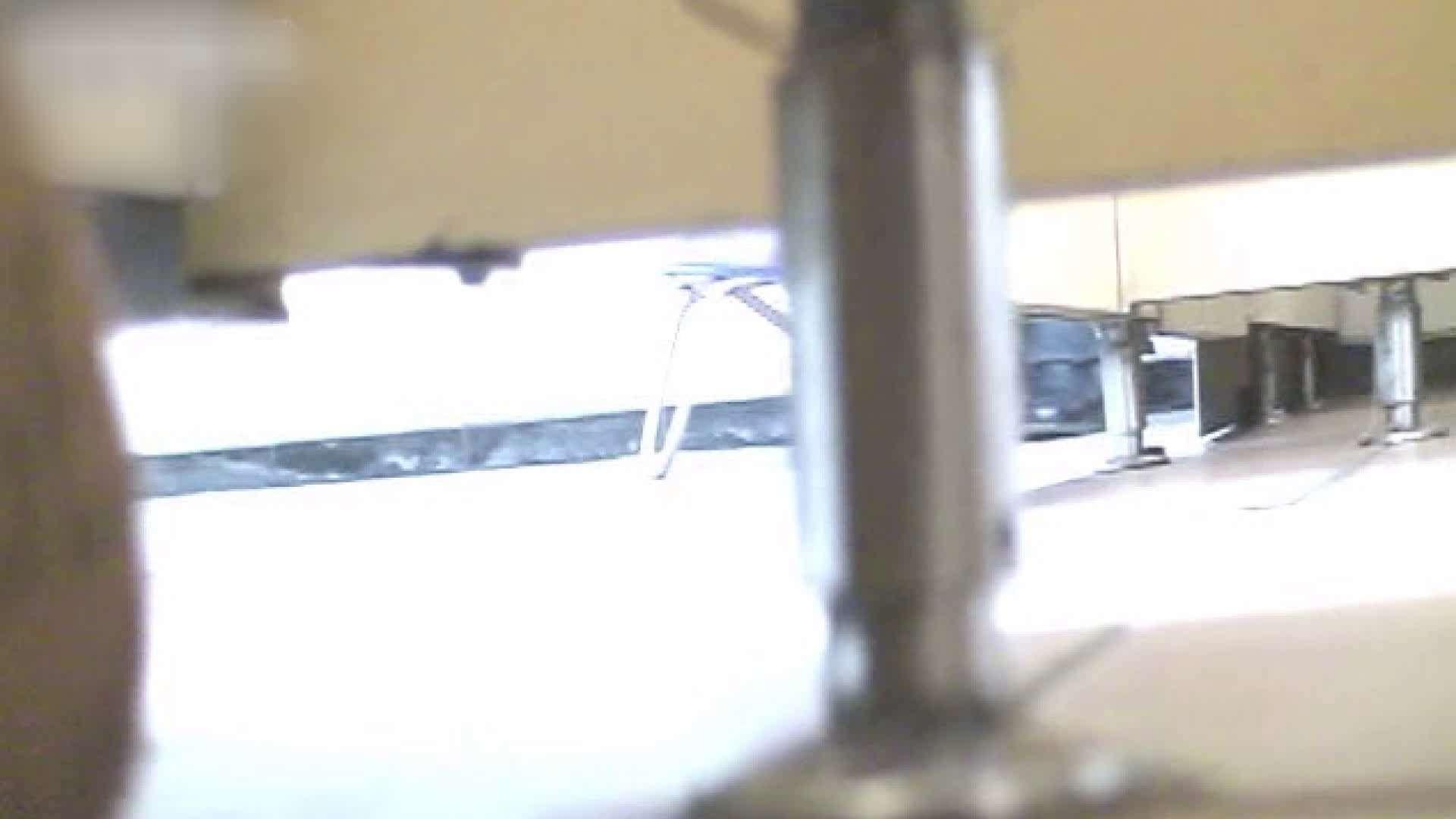 ハメ撮り ロックハンドさんの盗撮記録File.17 のぞき本舗 中村屋