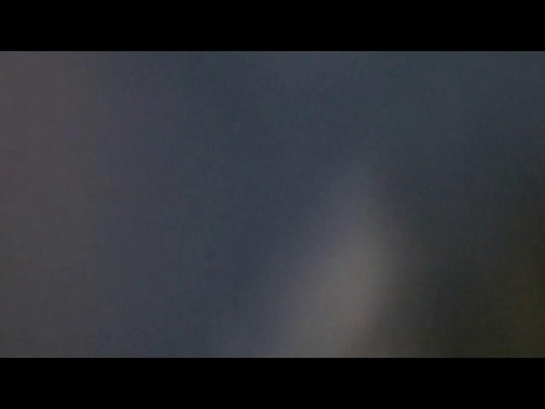 ハメ撮り 独占配信!無修正! 看護女子寮 vol.03 のぞき本舗 中村屋