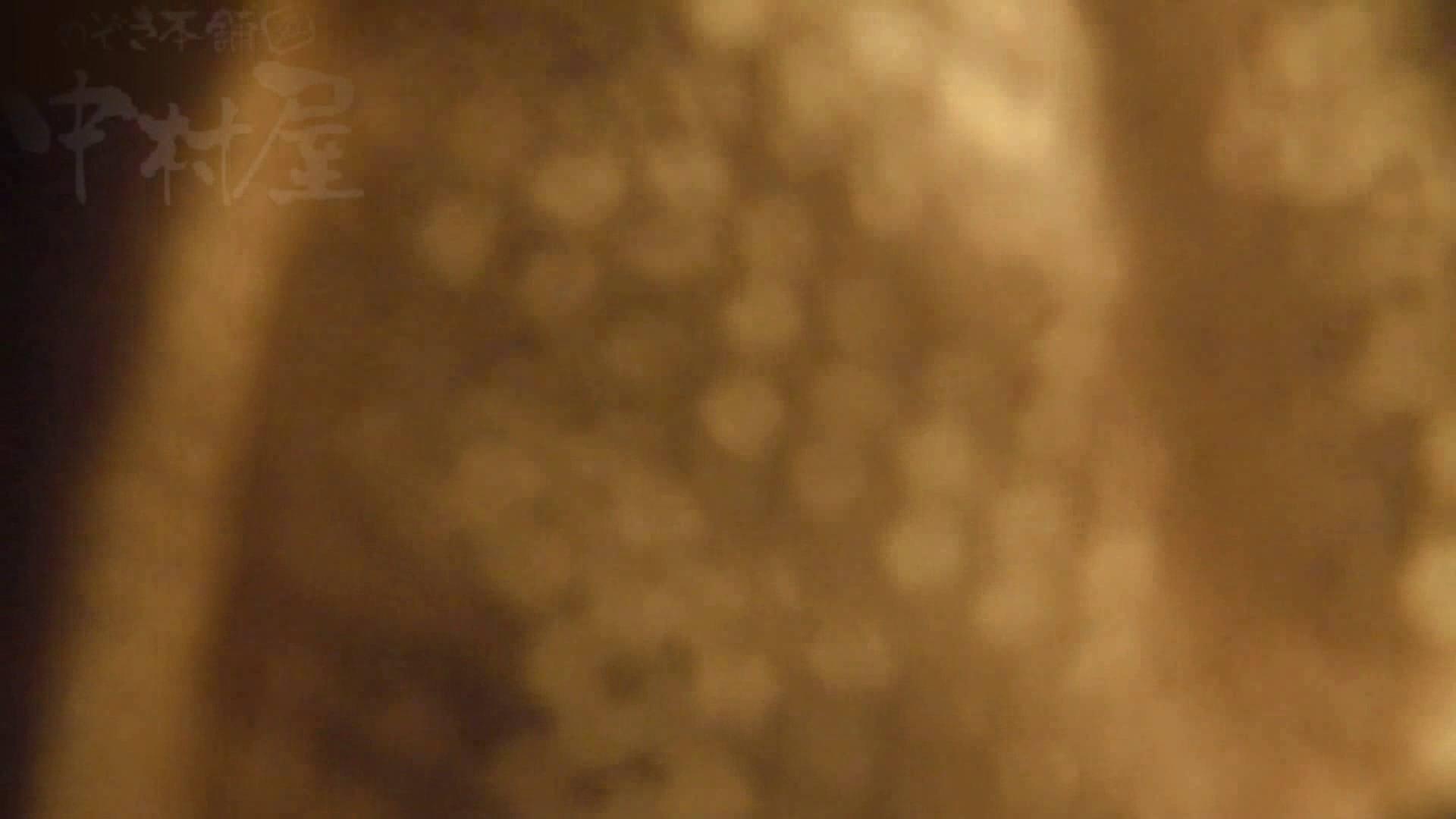ハメ撮り|マンコ丸見え!第三体育館潜入撮File004|のぞき本舗 中村屋
