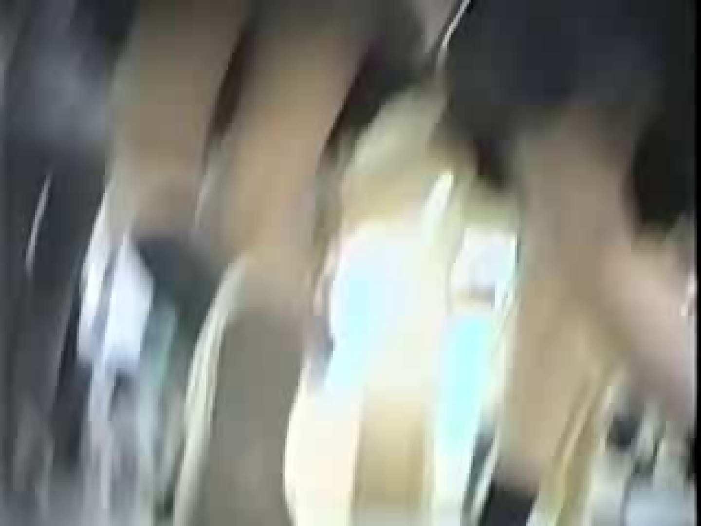 ハメ撮り 高画質版! 2002年ストリートNew No.5 のぞき本舗 中村屋