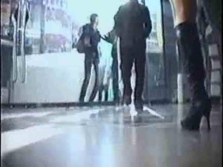 ハメ撮り|高画質版! 2004年ストリートNo.3|のぞき本舗 中村屋