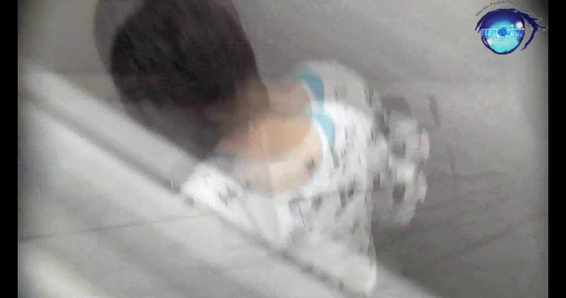 ハメ撮り|お銀さんの洗面所突入レポート!!vol.72 あのかわいい子がついフロント撮り実演|のぞき本舗 中村屋