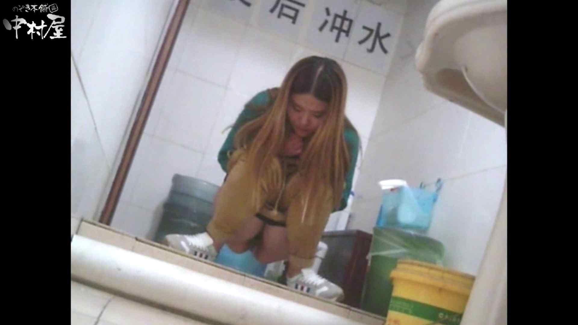 ハメ撮り|李さんの盗撮日記 Vol.15|のぞき本舗 中村屋