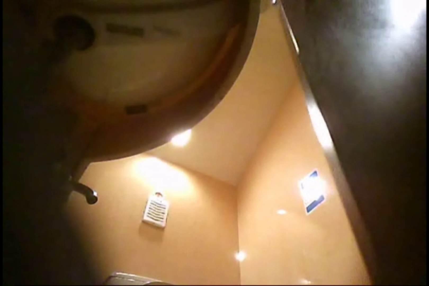 ハメ撮り|潜入!!女子化粧室盗撮~絶対見られたくない時間~vo,112|のぞき本舗 中村屋