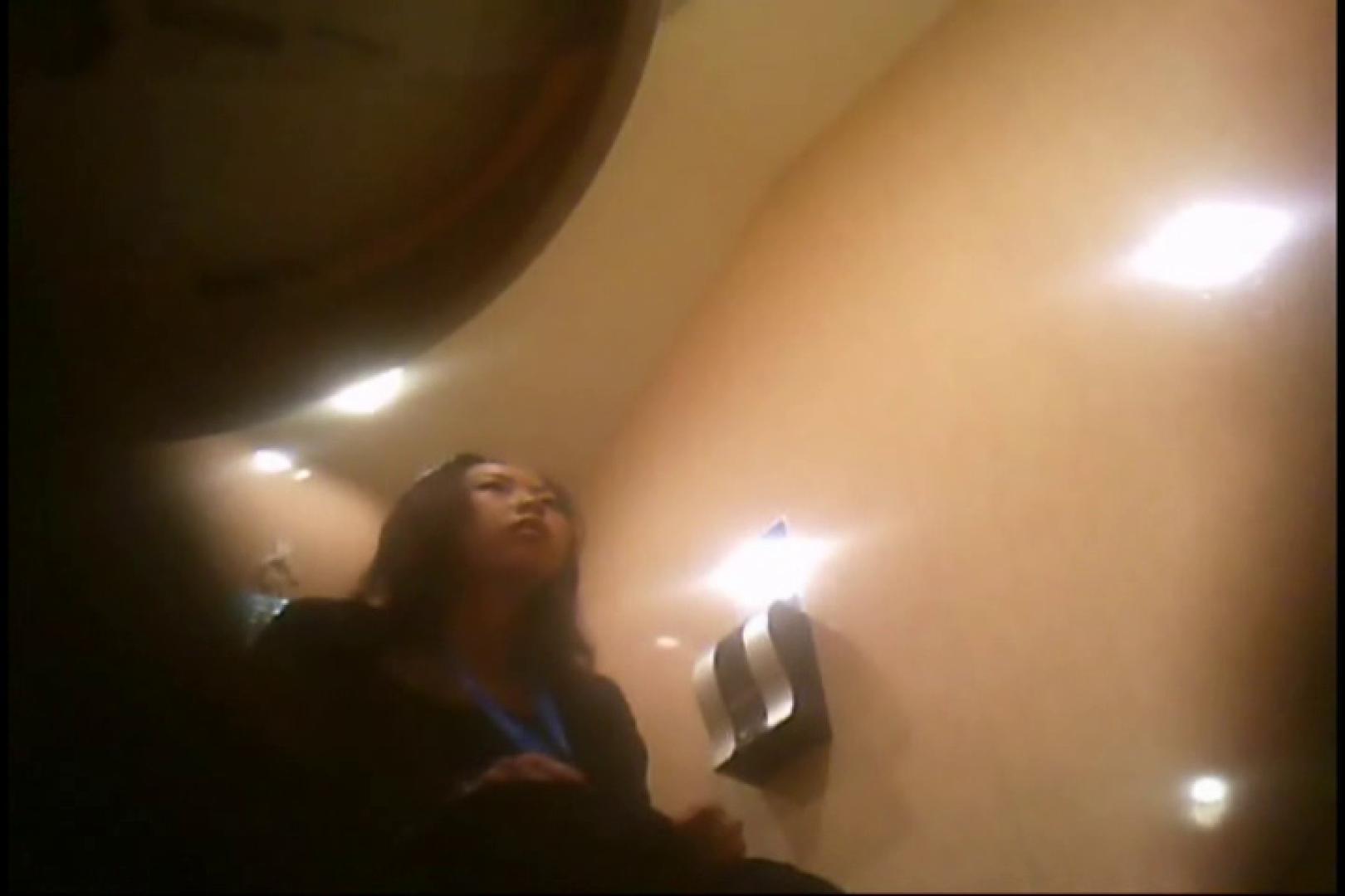 ハメ撮り|潜入!!女子化粧室盗撮~絶対見られたくない時間~vo,118|のぞき本舗 中村屋