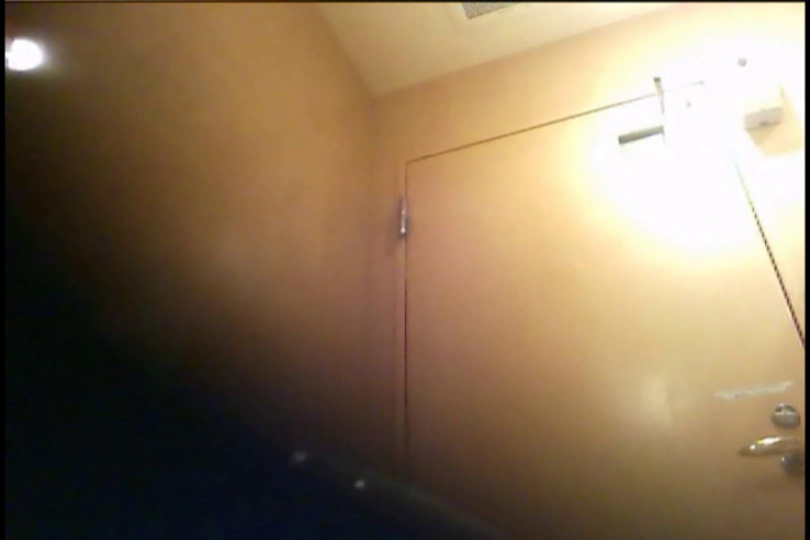 ハメ撮り|潜入!!女子化粧室盗撮~絶対見られたくない時間~vo,123|のぞき本舗 中村屋
