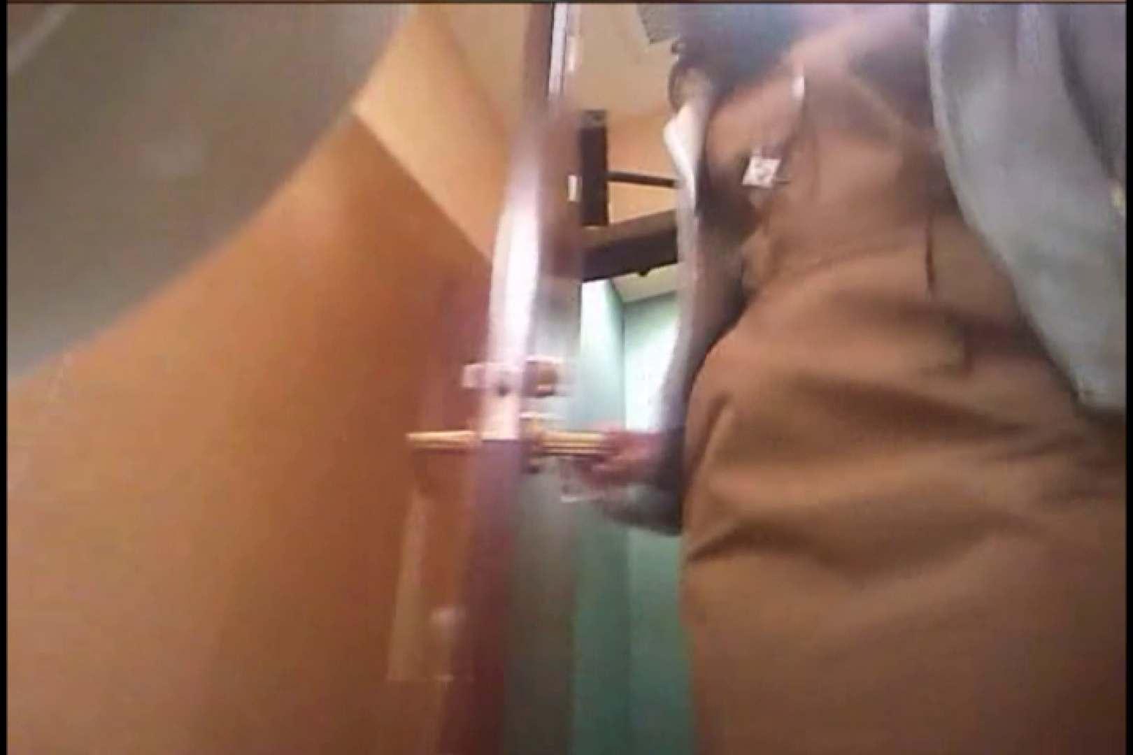 ハメ撮り|潜入!!女子化粧室盗撮~絶対見られたくない時間~vo,32|のぞき本舗 中村屋