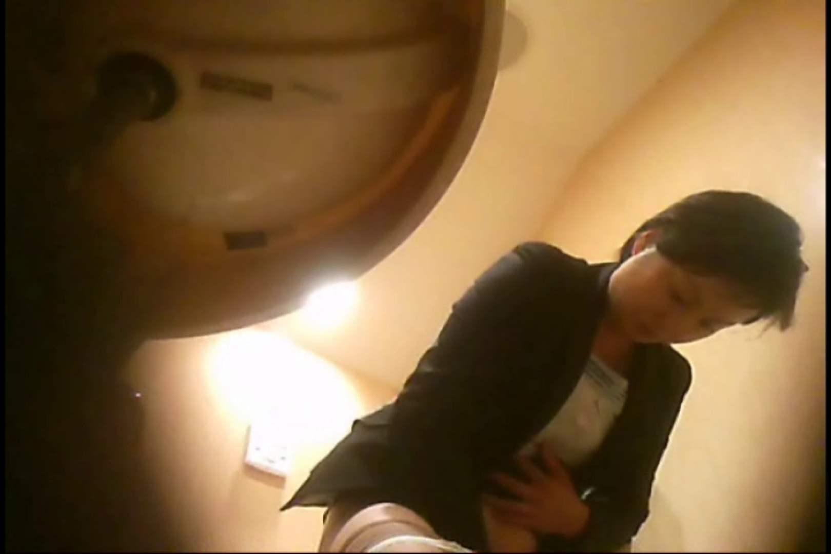 ハメ撮り|潜入!!女子化粧室盗撮~絶対見られたくない時間~vo,53|のぞき本舗 中村屋