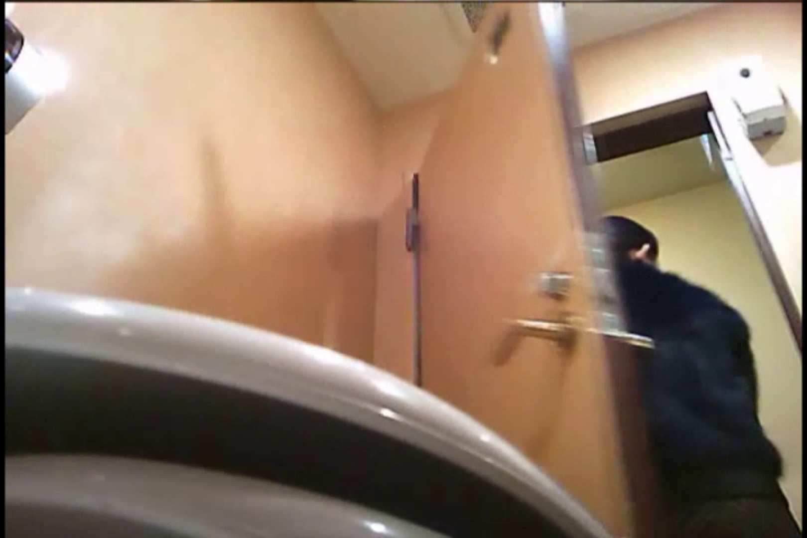 ハメ撮り 潜入!!女子化粧室盗撮~絶対見られたくない時間~vo,81 のぞき本舗 中村屋