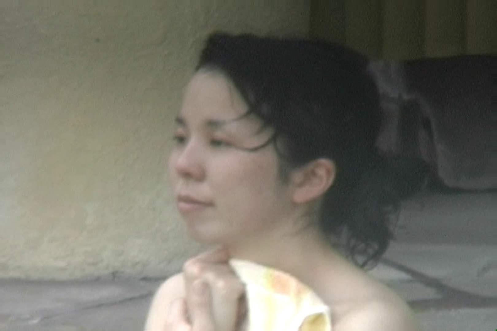 ハメ撮り|高画質露天女風呂観察 vol.007|のぞき本舗 中村屋