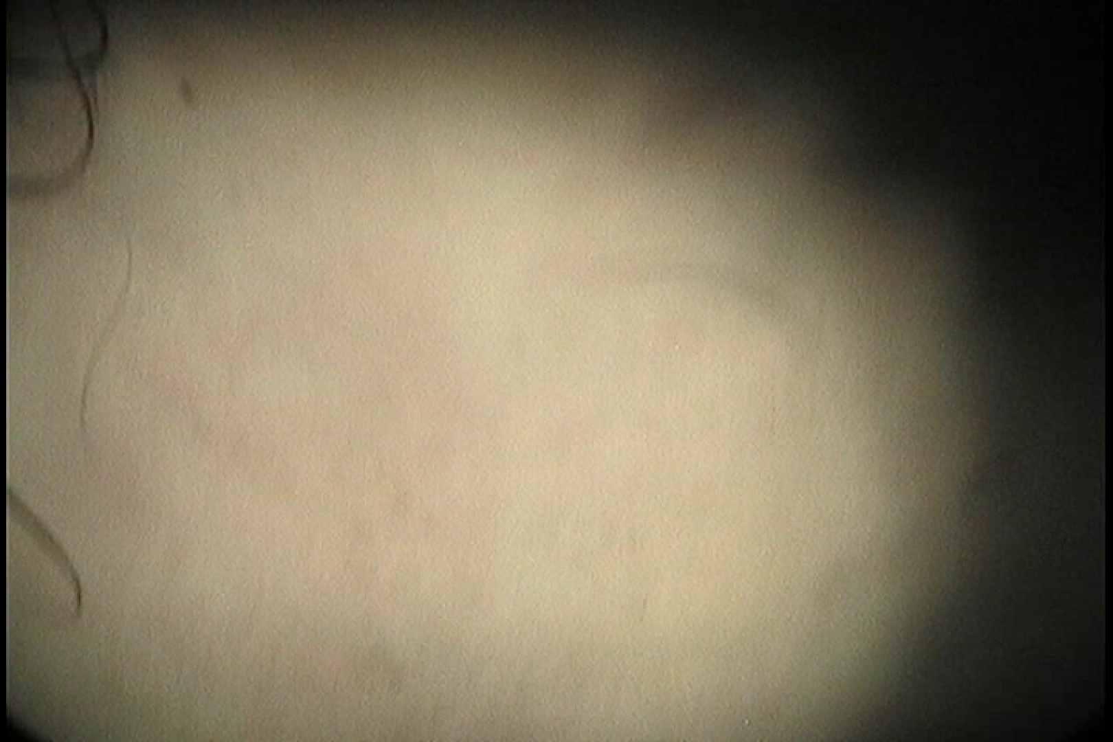 ハメ撮り|No.24 ビキニの割には陰毛は獰猛、ハミ毛が心配|のぞき本舗 中村屋