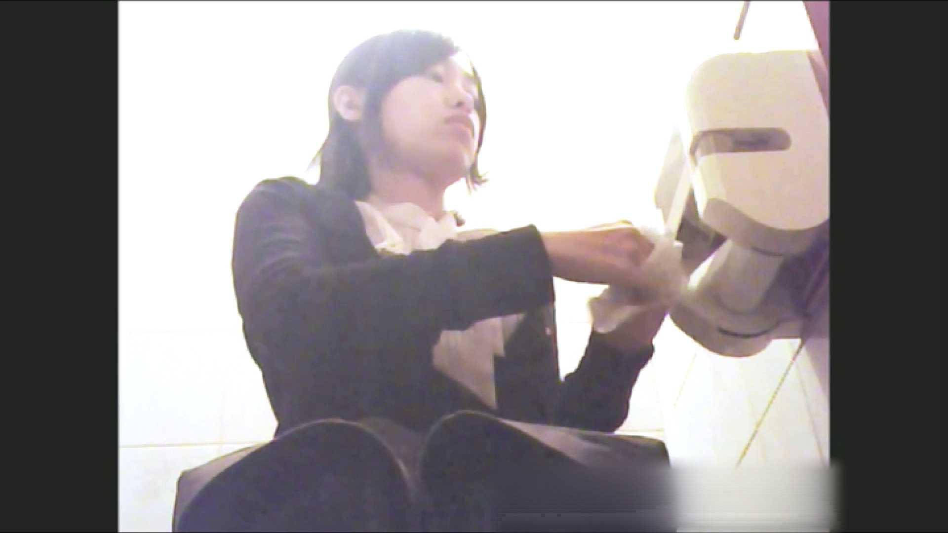 ハメ撮り|ティーンガールのトイレ覗き‼vol.04|のぞき本舗 中村屋