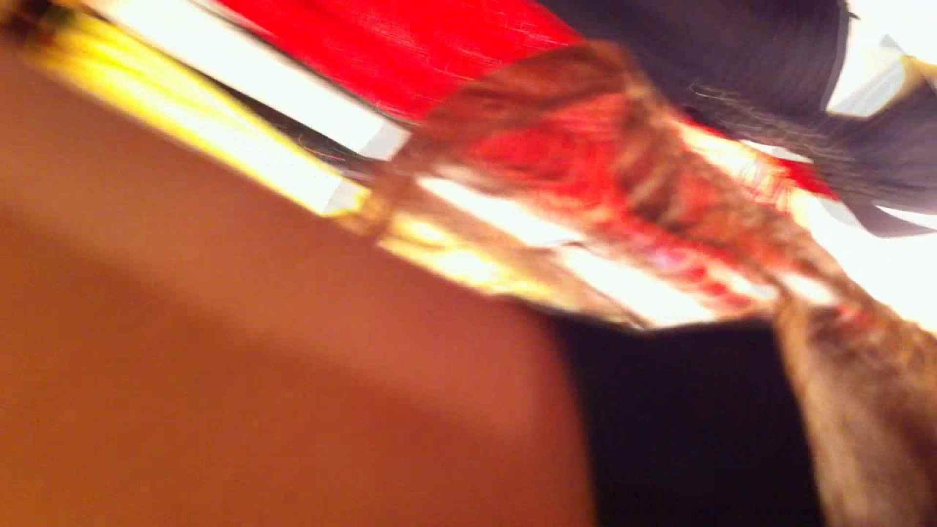 ハメ撮り|フルHD ショップ店員千人斬り! 大画面ノーカット完全版 vol.25|のぞき本舗 中村屋