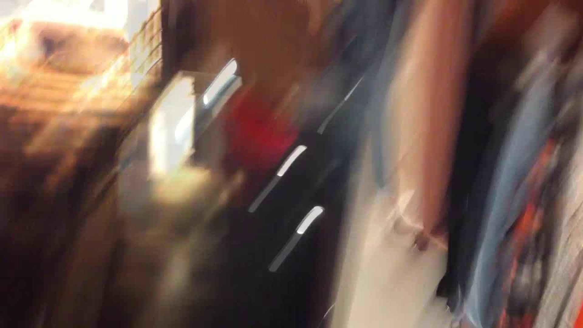 ハメ撮り|フルHD ショップ店員千人斬り! 大画面ノーカット完全版 vol.53|のぞき本舗 中村屋