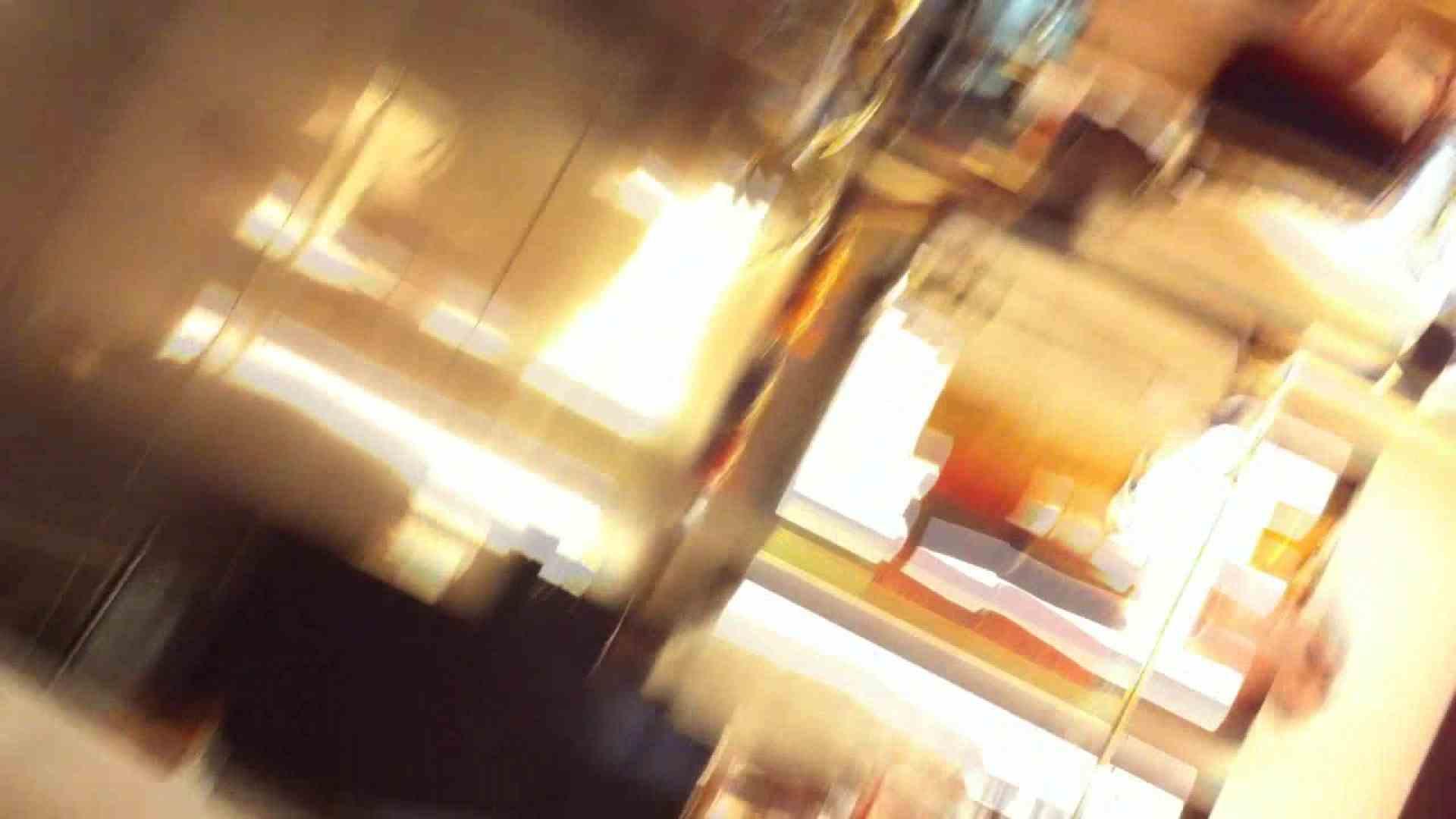 ハメ撮り|フルHD ショップ店員千人斬り! 大画面ノーカット完全版 vol.61|のぞき本舗 中村屋