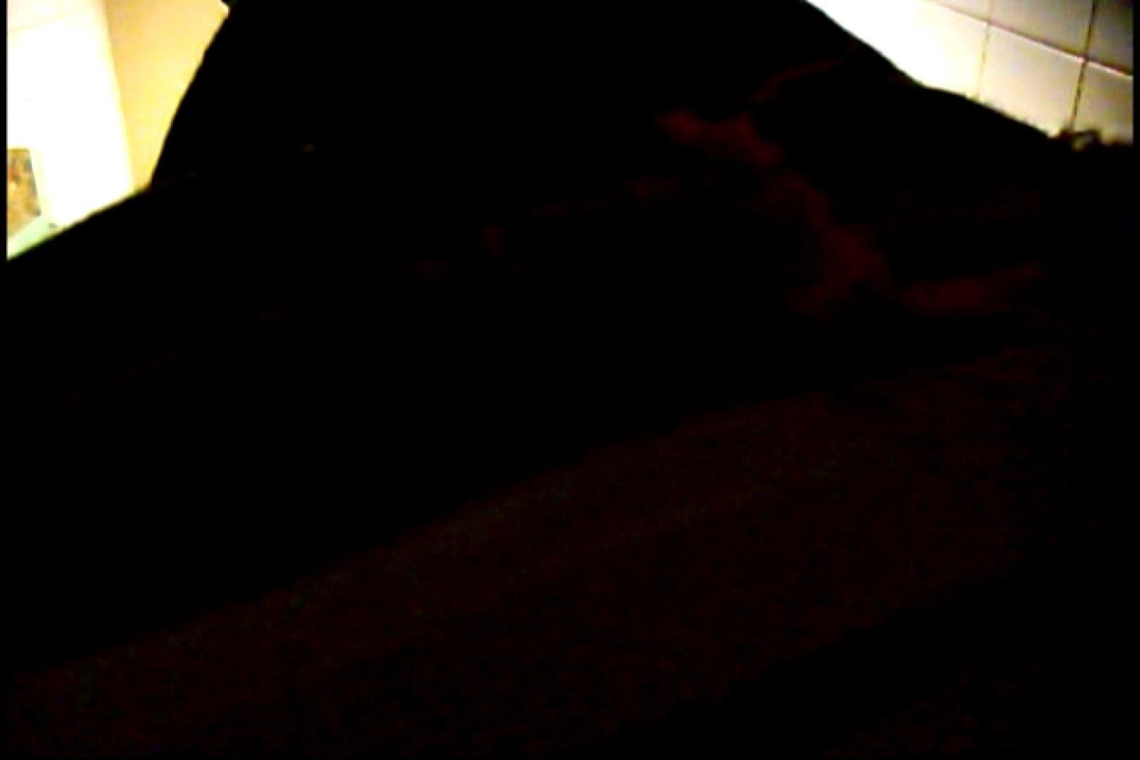 ハメ撮り 亀さんかわや VIPバージョン! vol.39 のぞき本舗 中村屋