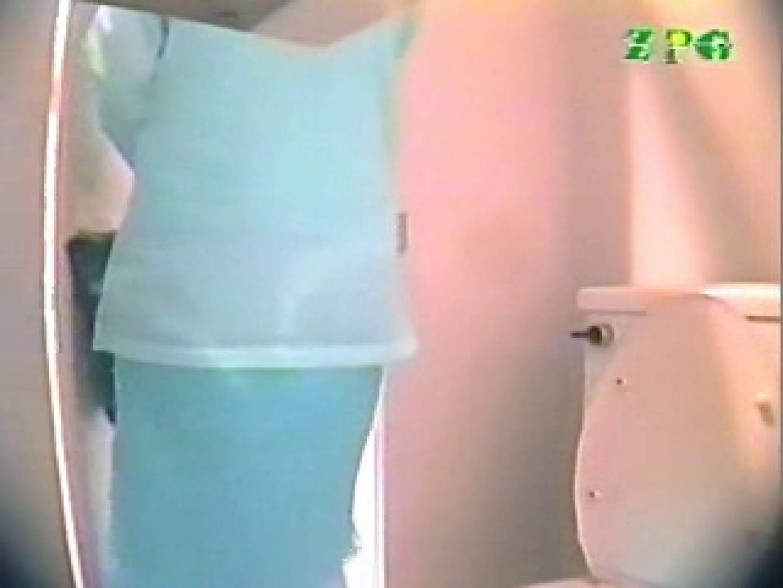 ハメ撮り|二点盗撮!カラオケbox女子厠 box-2m|のぞき本舗 中村屋
