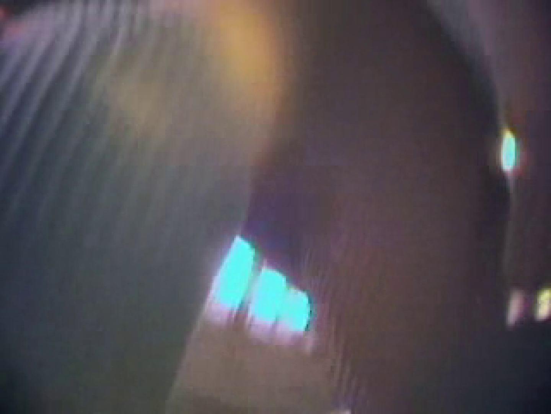 ハメ撮り|食い込みコンパニオン逆さ撮りvol.1|のぞき本舗 中村屋