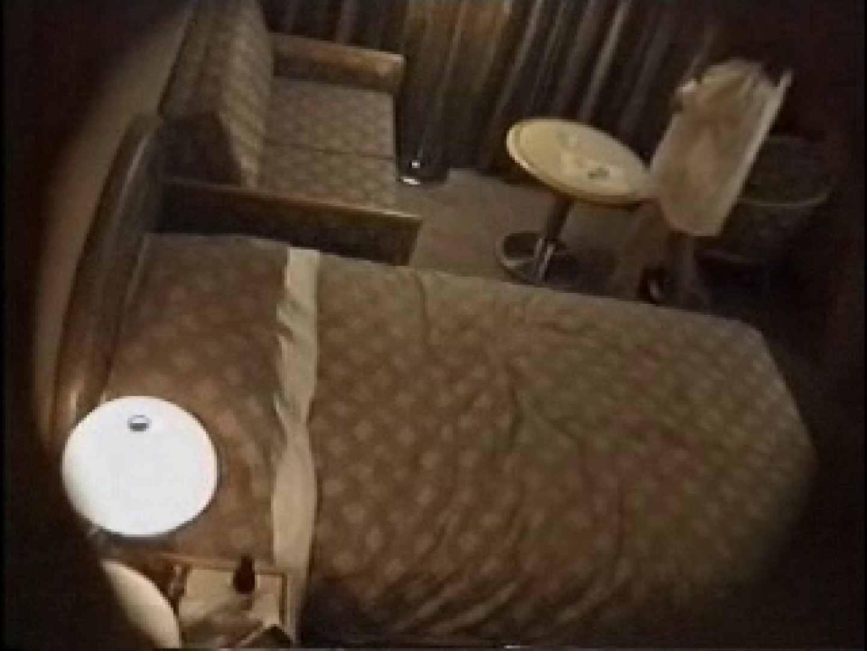 ハメ撮り|JAL!スチュワーデスの秘密!|のぞき本舗 中村屋