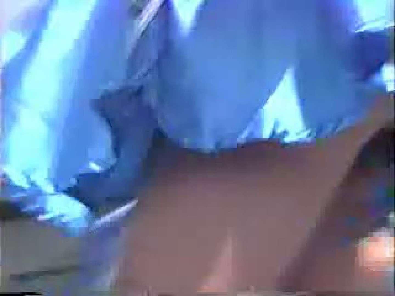 ハメ撮り|熱盗!チアガール! vol.06|のぞき本舗 中村屋
