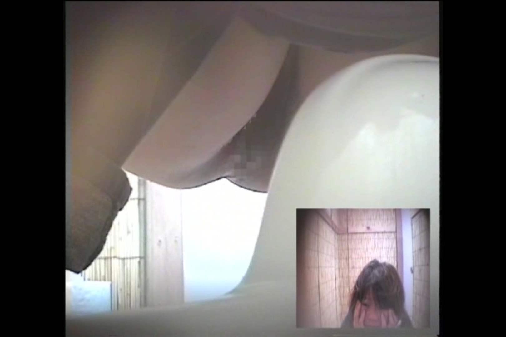 ハメ撮り|臨海公園個室流ファイル|のぞき本舗 中村屋