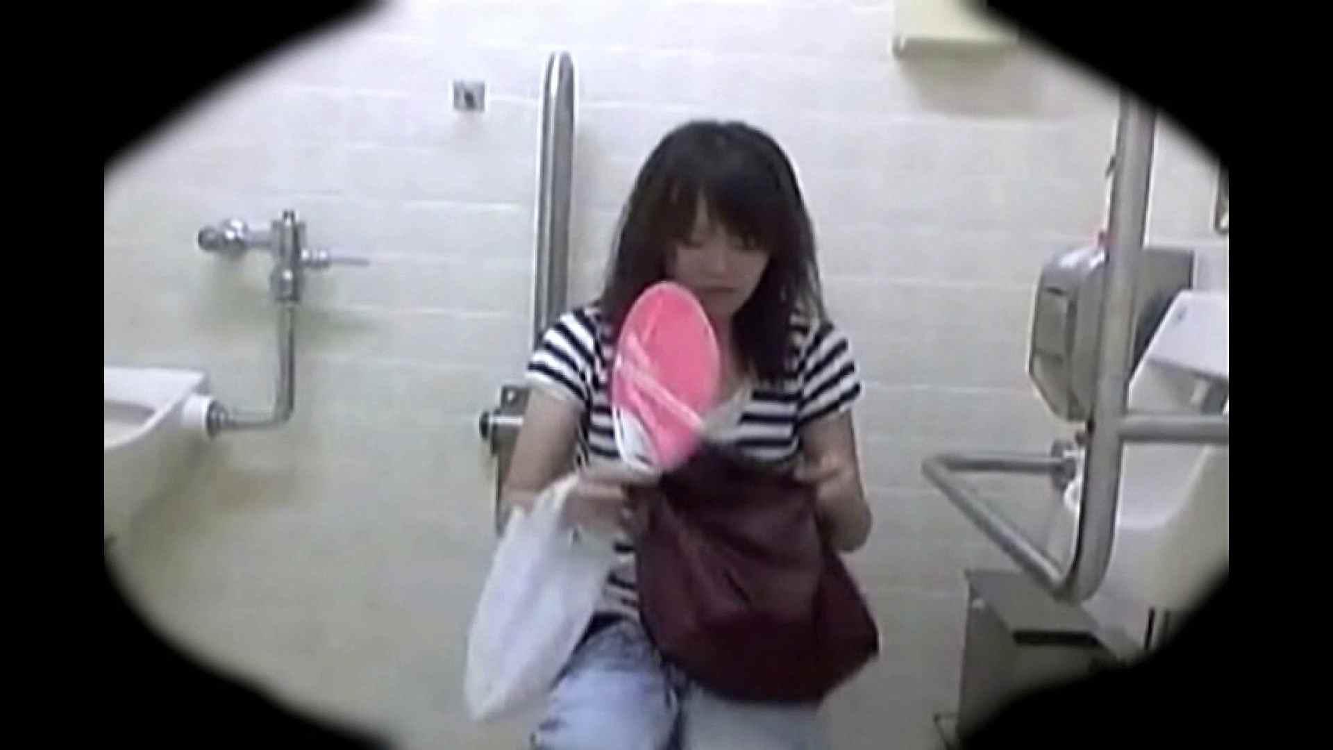 ハメ撮り|teen galトイレ覗き紙がナイ編‼vol.06|のぞき本舗 中村屋