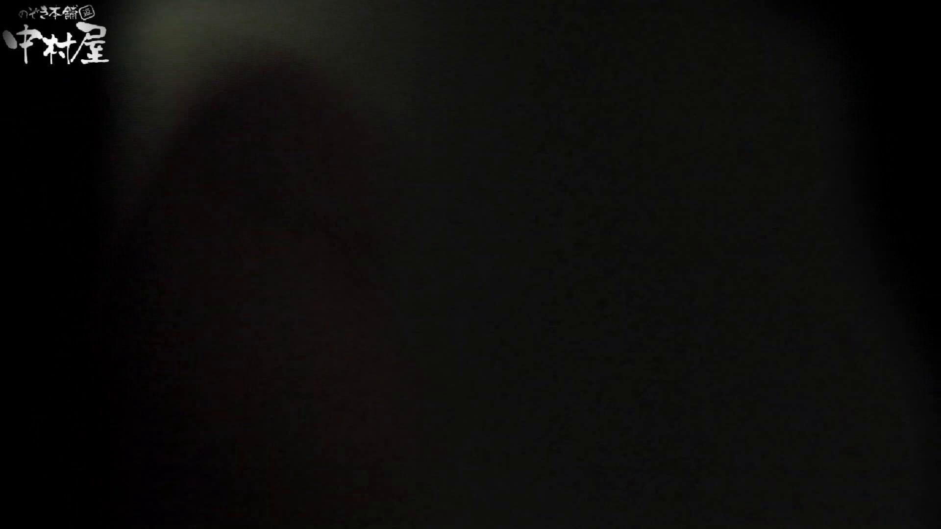 ハメ撮り 【世界の射窓から~ステーション編~】ステーション編 vol49 大がいっぱいモリモリ、ピリピリ後編 のぞき本舗 中村屋