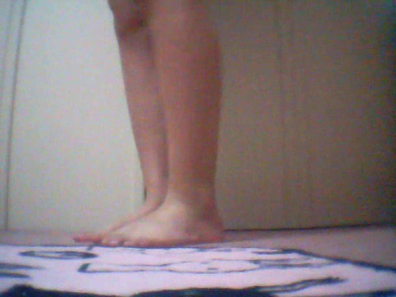 ハメ撮り|【パンツプレゼント01】瑞希ちゃんから直送!生理中だったみたいです。|大奥