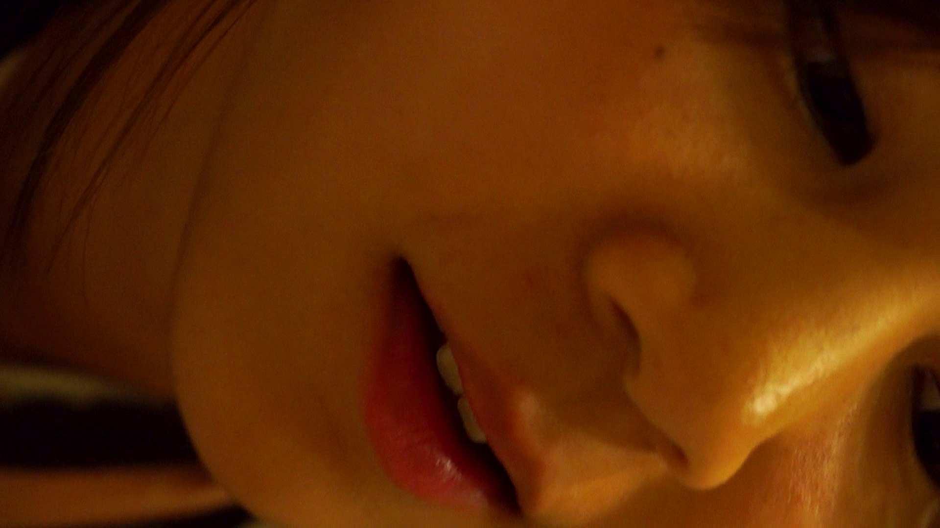 ハメ撮り|vol.14 照れながらもHな顔をしてくれました。|大奥