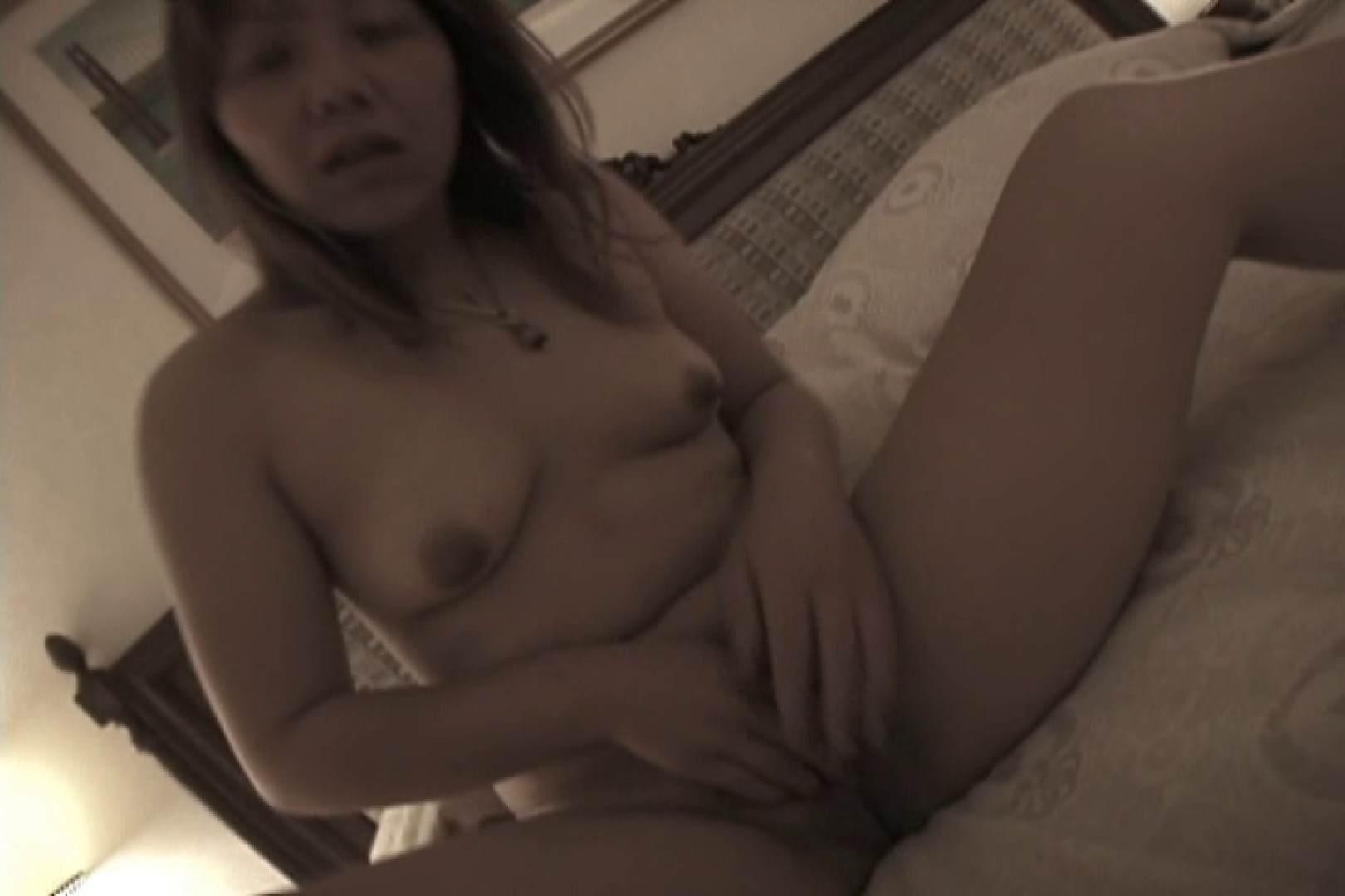 ハメ撮り|ツンデレ素人嬢もチンポには弱い~増田あけみ~|大奥