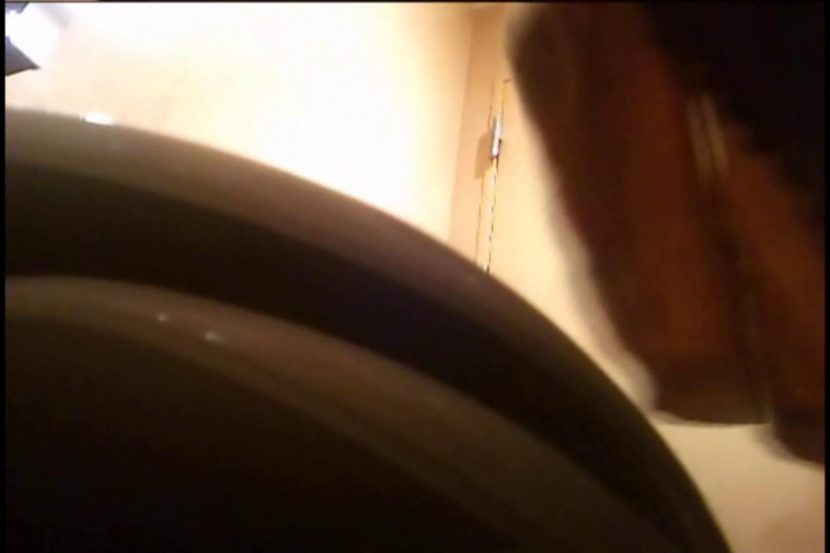 ハメ撮り|潜入!!女子化粧室盗撮~絶対見られたくない時間~vo,18|大奥