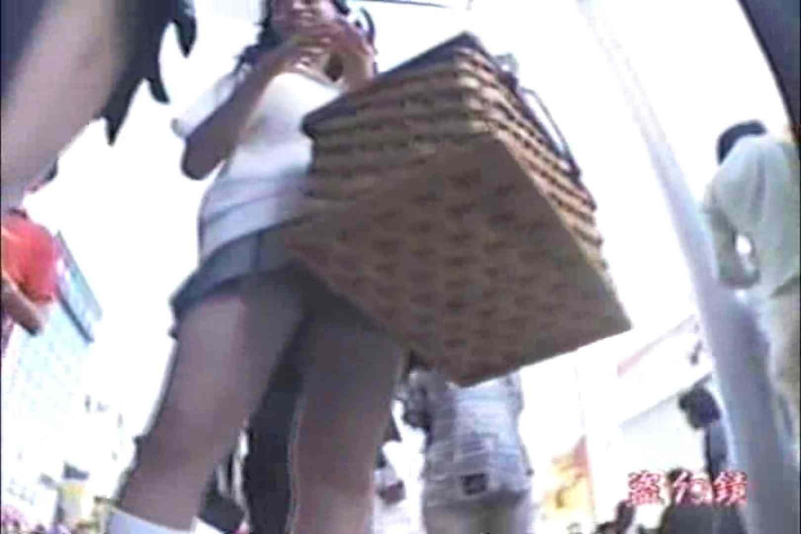 盗撮 女子大生生パン大特集nn14 女子大生のヌード | ギャルのエロ動画  100画像 31