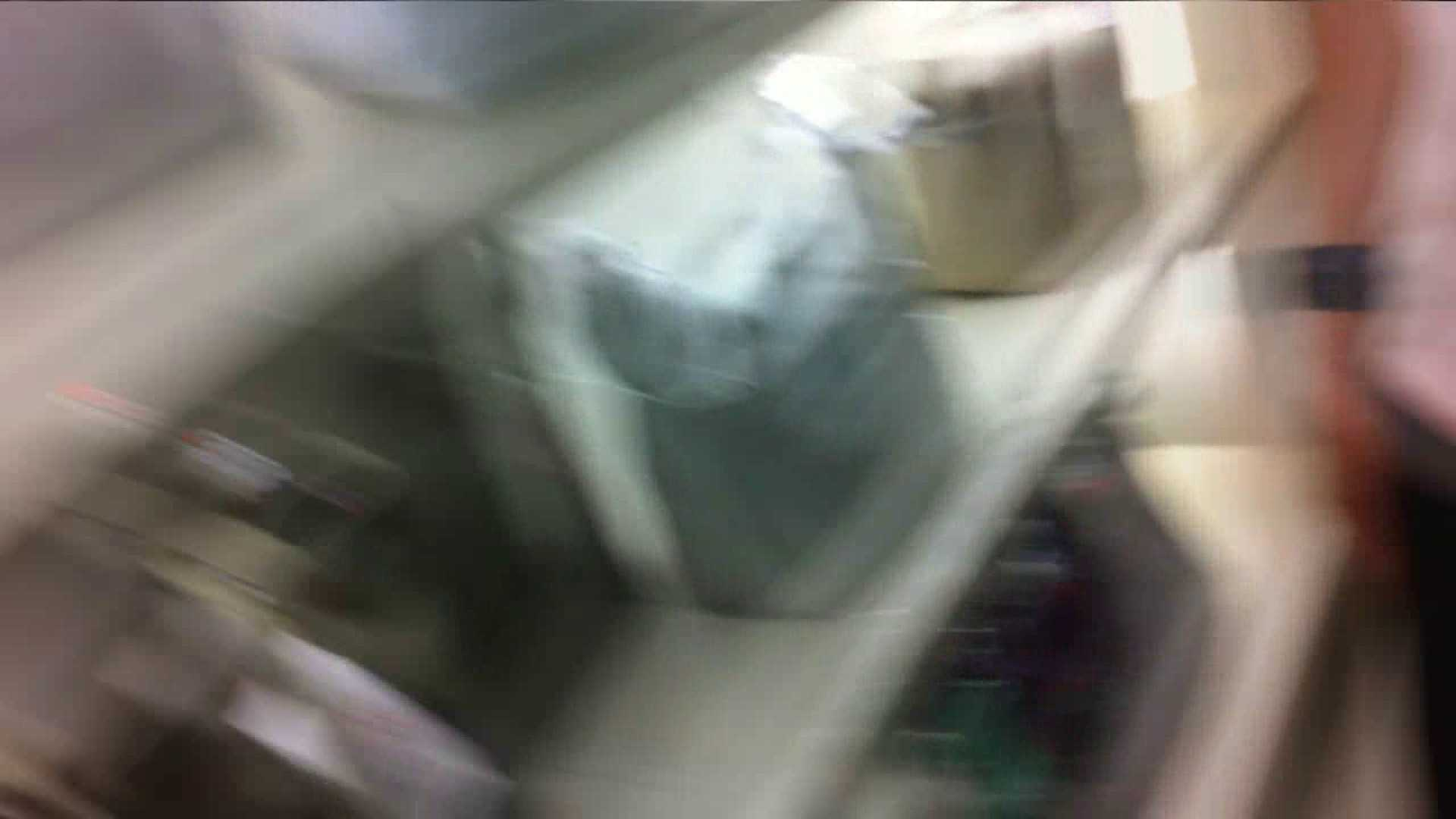 カリスマ店員の胸チラ&パンチラ vol.01 胸チラ アダルト動画キャプチャ 72画像 5