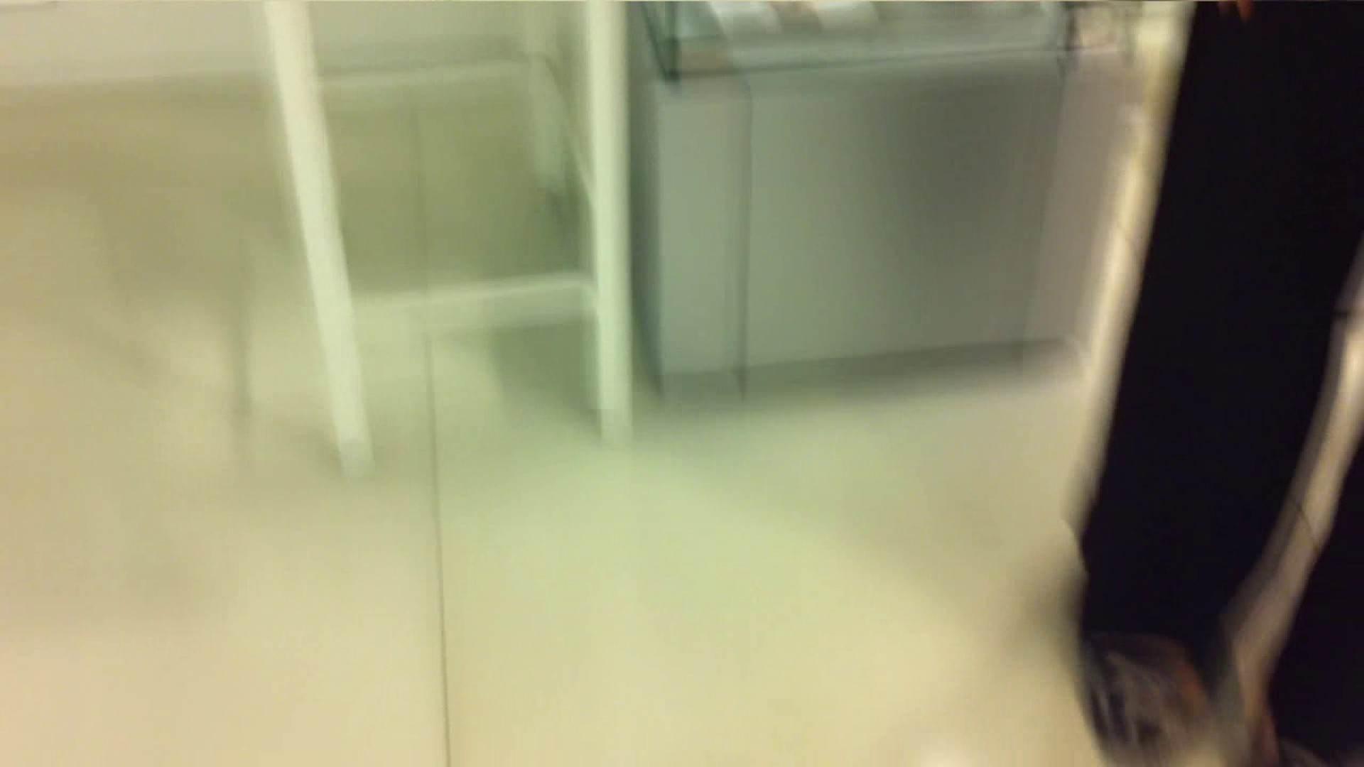 カリスマ店員の胸チラ&パンチラ vol.01 胸チラ アダルト動画キャプチャ 72画像 17