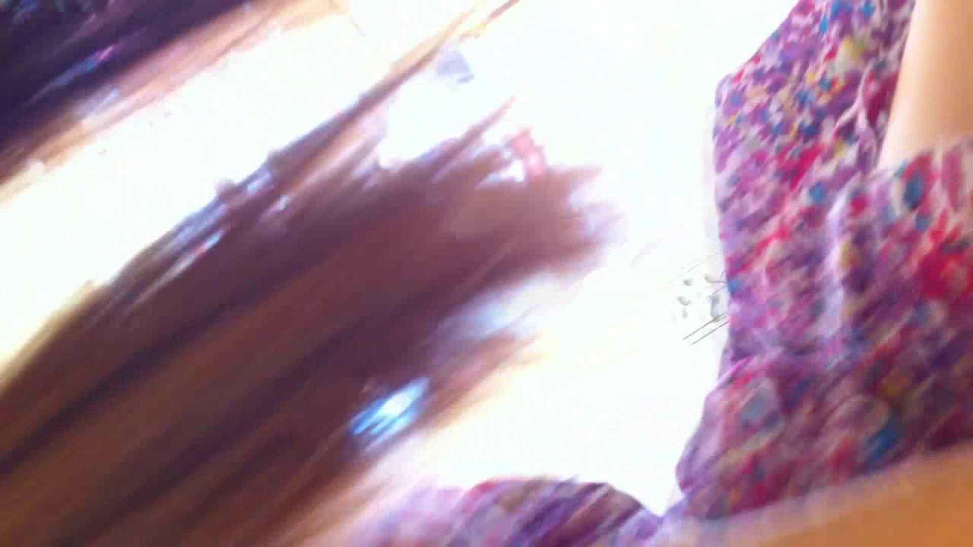カリスマ店員の胸チラ&パンチラ vol.01 パンチラのぞき オマンコ動画キャプチャ 72画像 33