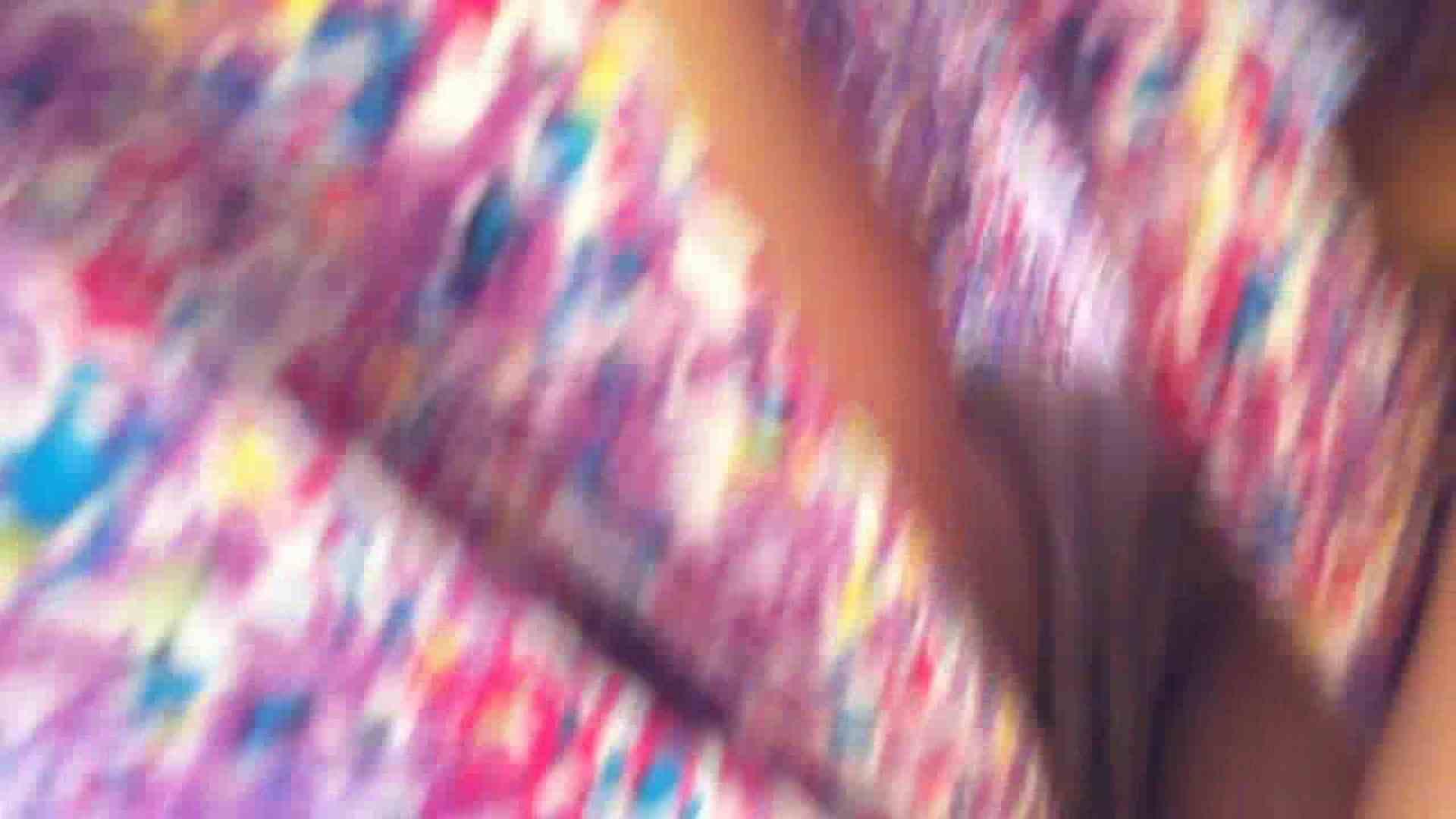 カリスマ店員の胸チラ&パンチラ vol.01 胸チラ アダルト動画キャプチャ 72画像 41