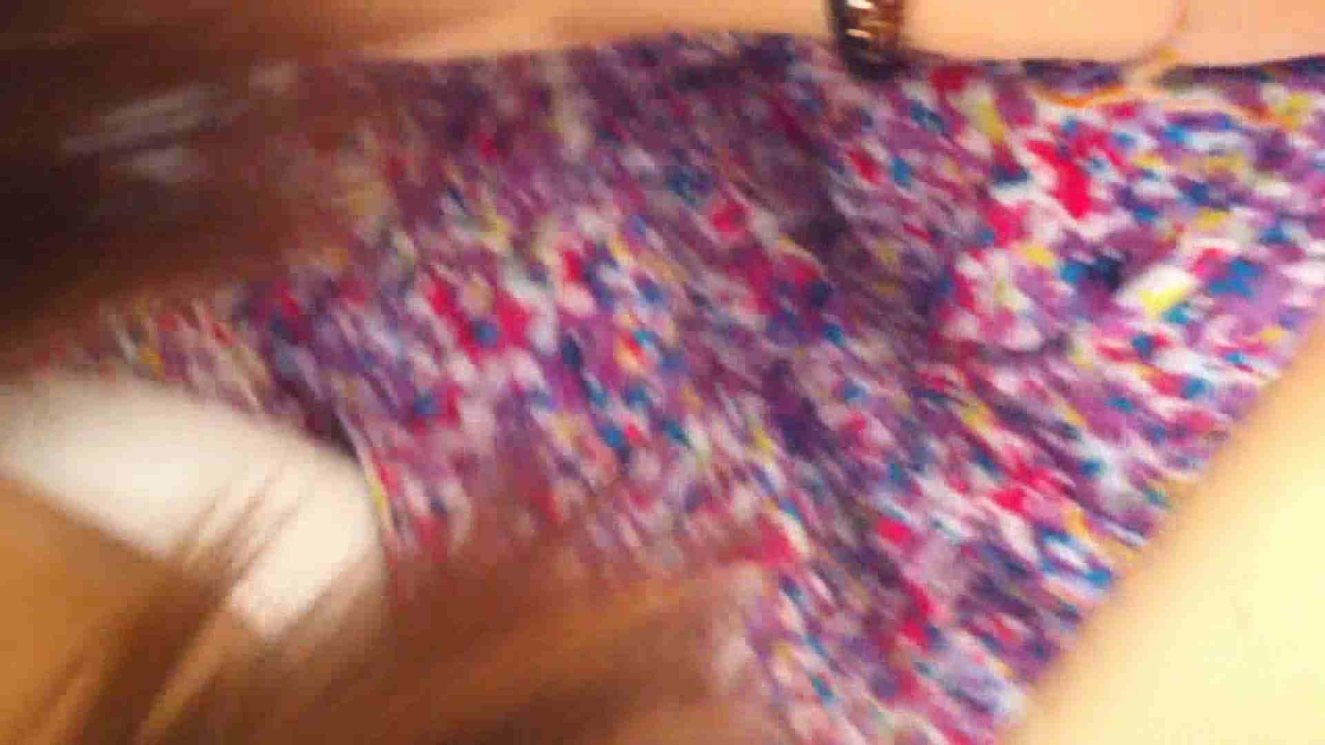 カリスマ店員の胸チラ&パンチラ vol.01 胸チラ アダルト動画キャプチャ 72画像 47