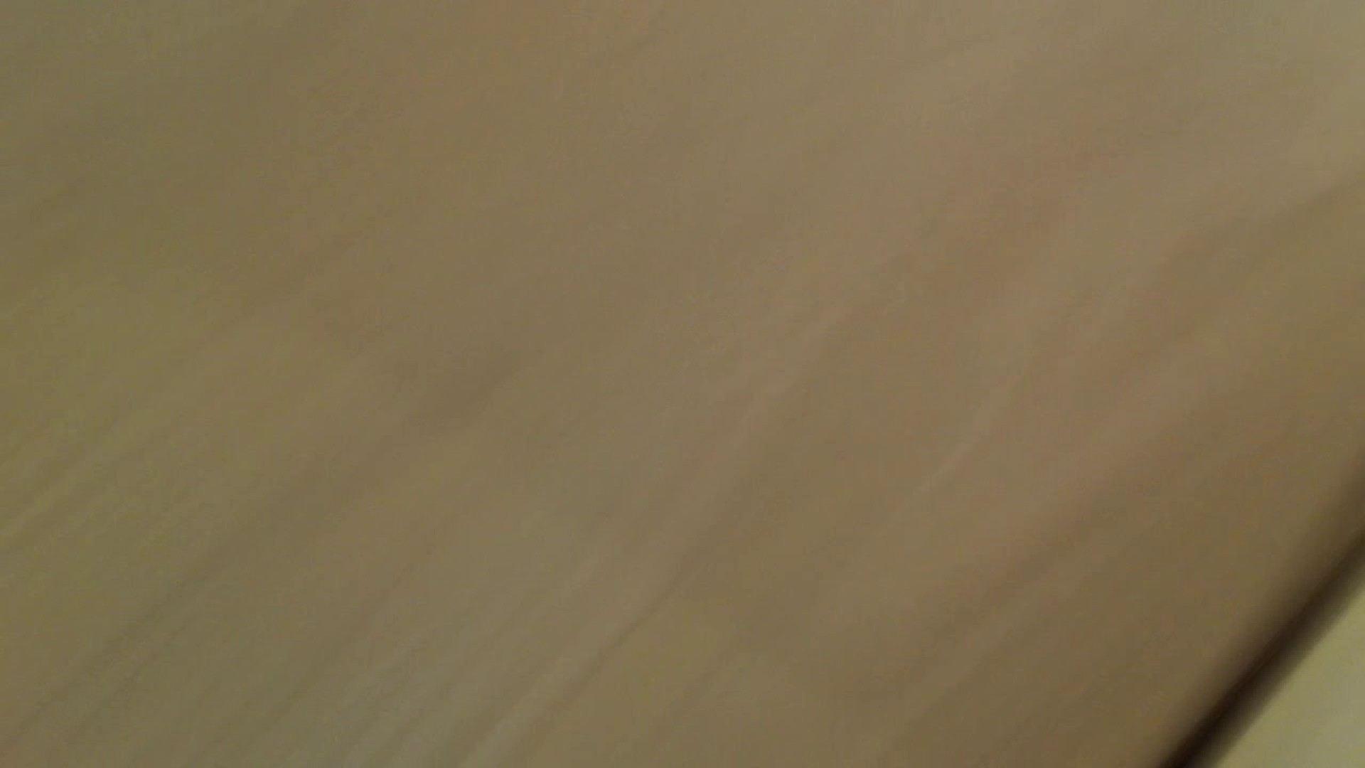 カリスマ店員の胸チラ&パンチラ vol.01 チラ えろ無修正画像 72画像 62