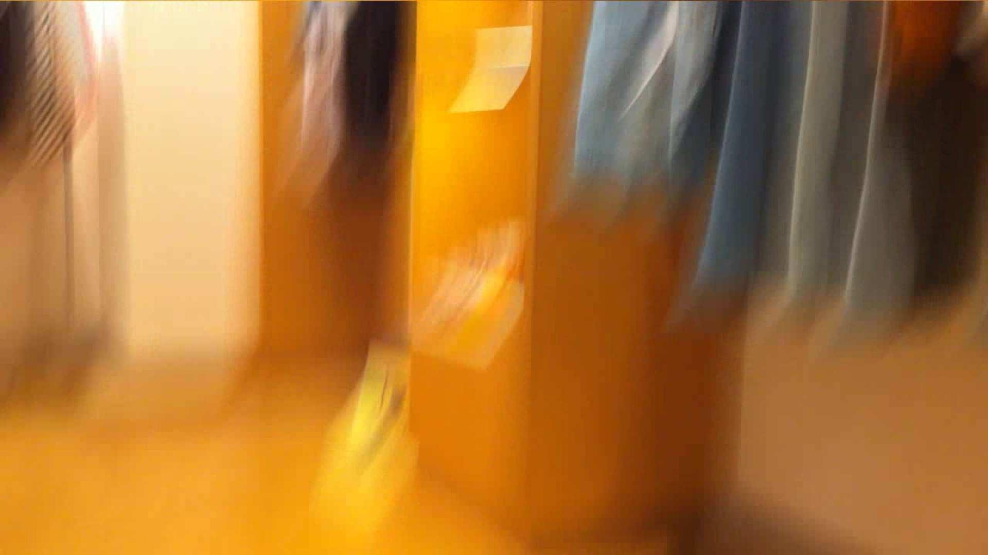 可愛いカリスマ店員限定‼胸チラ&パンチラ vol.05 エロティックなOL エロ無料画像 95画像 14