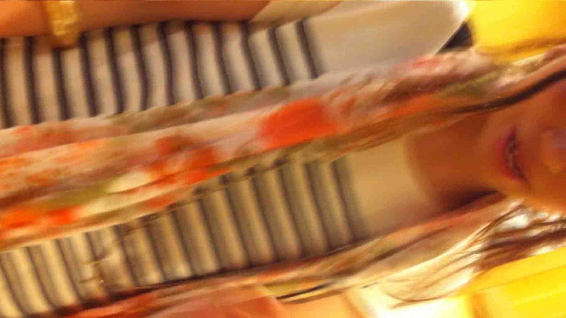 可愛いカリスマ店員限定‼胸チラ&パンチラ vol.05 チラ おまんこ無修正動画無料 95画像 15