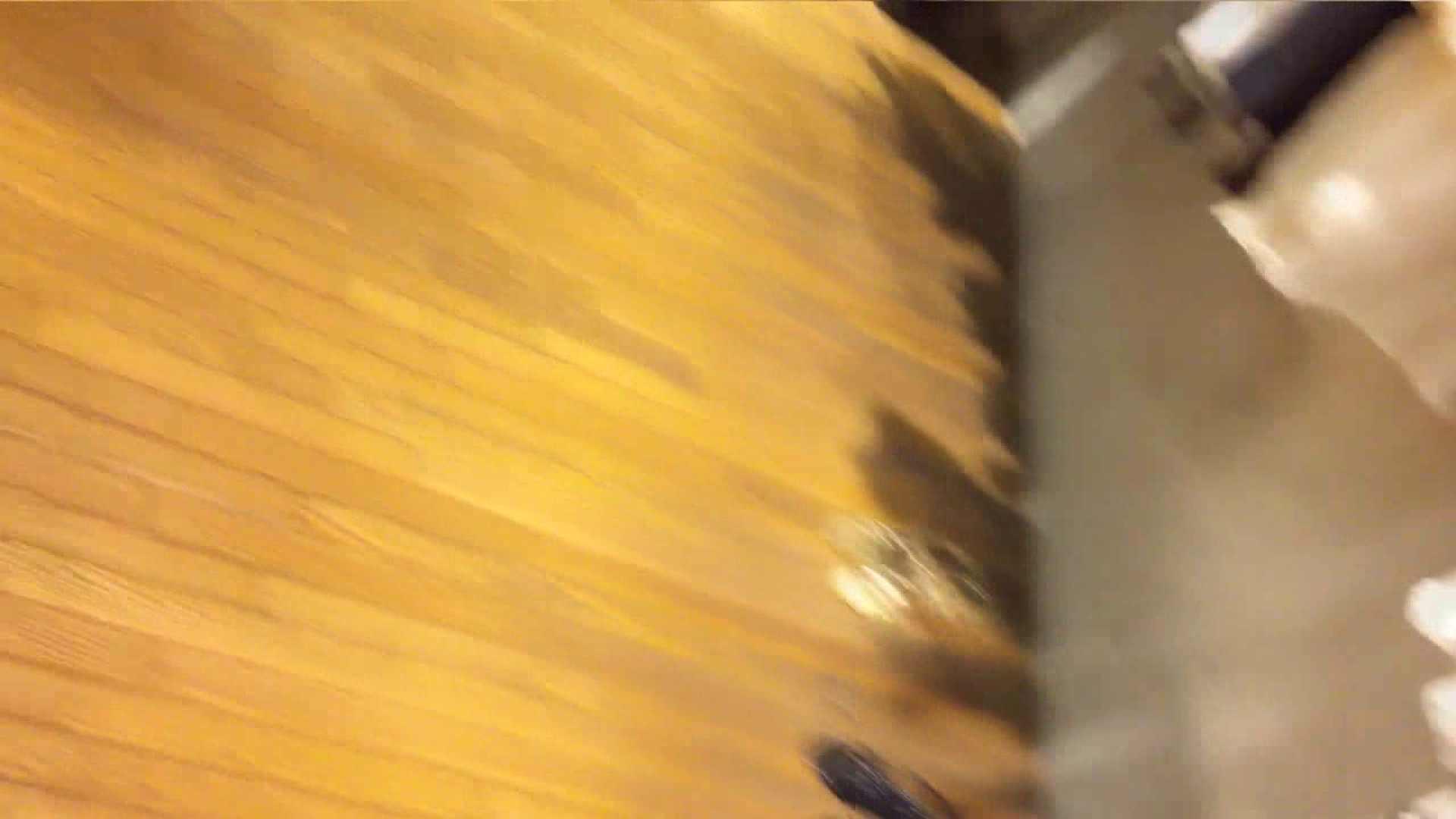 可愛いカリスマ店員限定‼胸チラ&パンチラ vol.05 パンチラのぞき ワレメ動画紹介 95画像 16