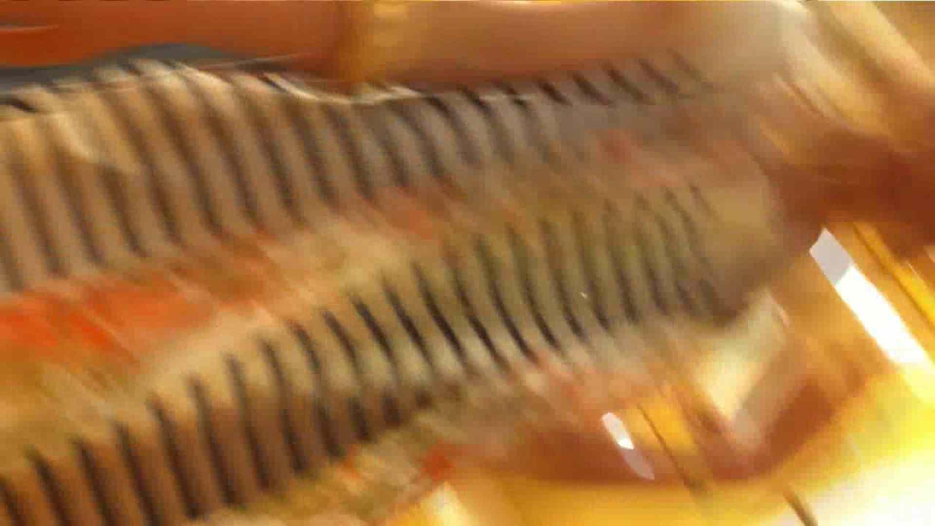 可愛いカリスマ店員限定‼胸チラ&パンチラ vol.05 チラ おまんこ無修正動画無料 95画像 21