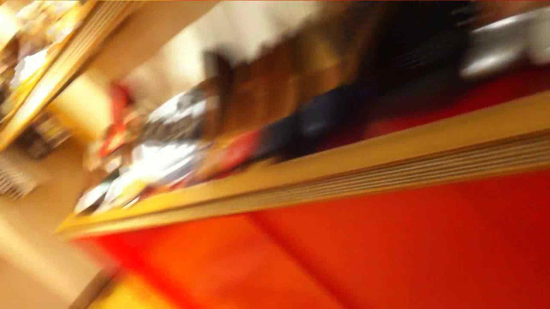 可愛いカリスマ店員限定‼胸チラ&パンチラ vol.05 おまんこ無修正  95画像 24