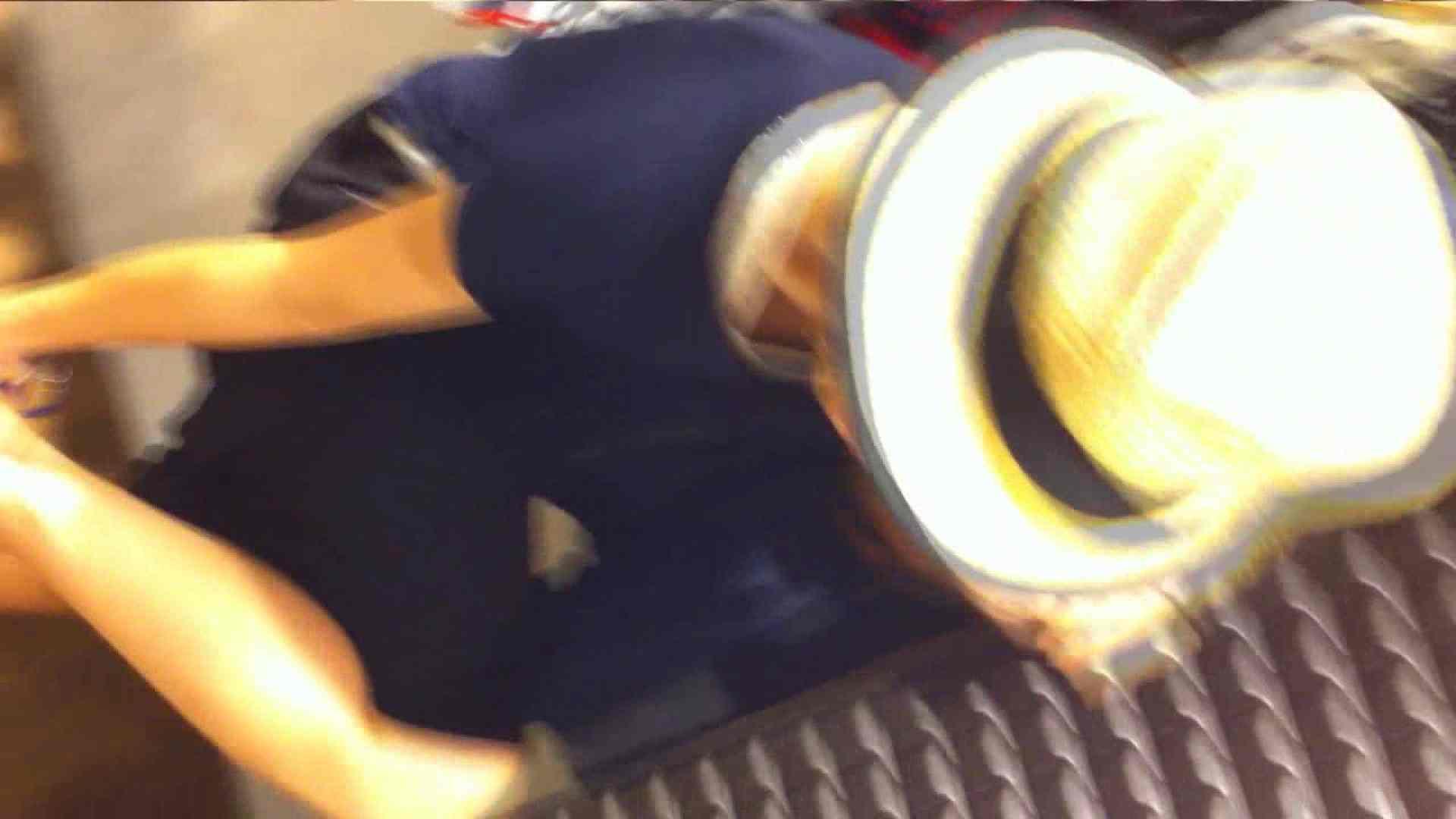 可愛いカリスマ店員限定‼胸チラ&パンチラ vol.05 おまんこ無修正  95画像 30